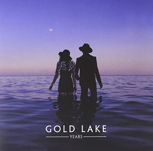 Buy Gold Lakes Now!