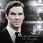 Benedict Cumberbatch, in Transition: An Unauthorized Performance Biography Hörbuch von Lynnette Porter Gesprochen von: Veronica Leckie