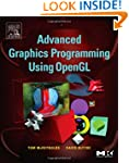 Advanced Graphics Programming Using O...