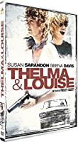 Thelma & Louise [Édition Simple]