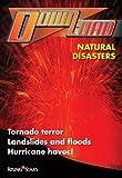 Download: Natural Disasters