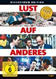 The Taste of Others [Import allemand]