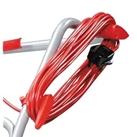 Cable winder for all Bosch & Qualcast electric mowers