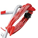 Bosch Cable Winder for Bosch mowers  Rotak 43, Rotak 40, Rotak 37, Rotak 34, Rotak 32by Bosch