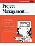 img - for Project Management:A Practical Guide for Success (Crisp) book / textbook / text book