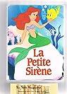 Les Nouvelles aventures d'Alice (Disney classiques)