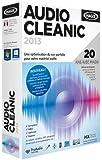 Magix audio cleaning lab 2013...
