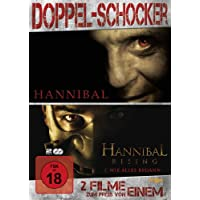 Hannibal / Hannibal Rising