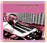 La Vie Electronique 3 By Klaus Schulze (2009-08-10)