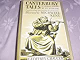 img - for Caribe Revista de Cultura Literatura (Tomo 7 Invierno de 2004-05 Numero 2) book / textbook / text book