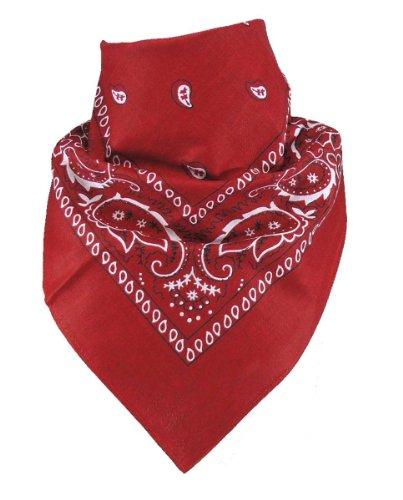 bandana-in-20-verschiedenen-farben-rot