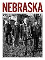 Nebraska [HD]
