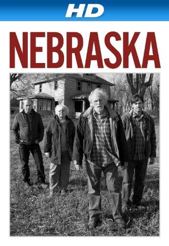 51kciJbWJFL. SL500  Nebraska [HD]