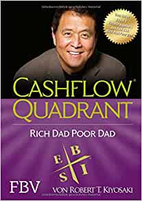 Rich dad and poor dad book review