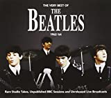 The Beatles : The Very Best Of 1962 - '64