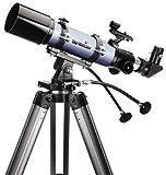 Skywatcher Mercury 705 70mm (2.75