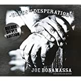 Blues of Desperation (Deluxe Edition)