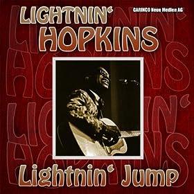 Lightnin' Jump