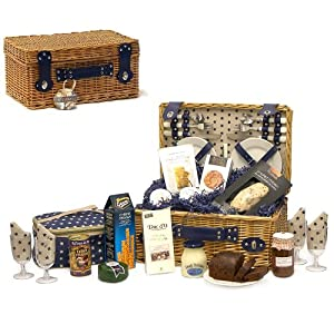 30th Wedding Anniversary Gift Basket : ... Wedding Anniversary Gifts, 30th, 40th, 50th, 60th, 70th, 80th, 90th