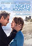 Nights in Rodanthe / Le temps d'un ouragan (Bilingual)