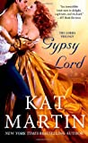 Gypsy Lord (The Lords Trilogy)
