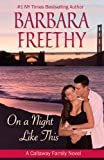 On A Night Like This (Callaways #1)