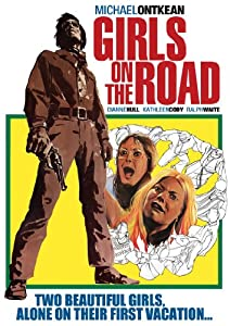 Girls on the Road [Import]