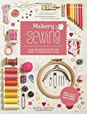 Makery: Sewing