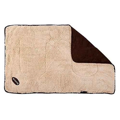 scruffs-pet-dog-snuggle-comfort-blanket-duvet-reversible-design-in-3-colours-chocolate-by-scruffs