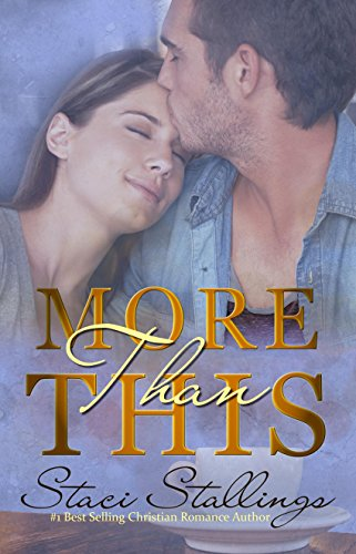 More Than This by Staci Stallings ebook deal
