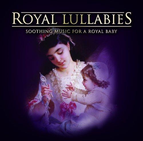 royal-lullabies-beruhigende-musik-fur-das-konigliche-baby