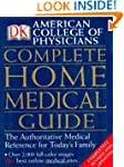 American College of Physicians Comple...