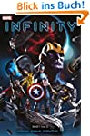 Infinity: Bd. 1