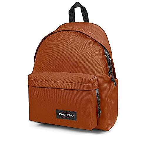 Eastpak Padded Pakr Backpack Fall In The Couch
