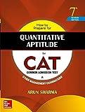 #7: How to Prepare for Quantitative Aptitude for the CAT