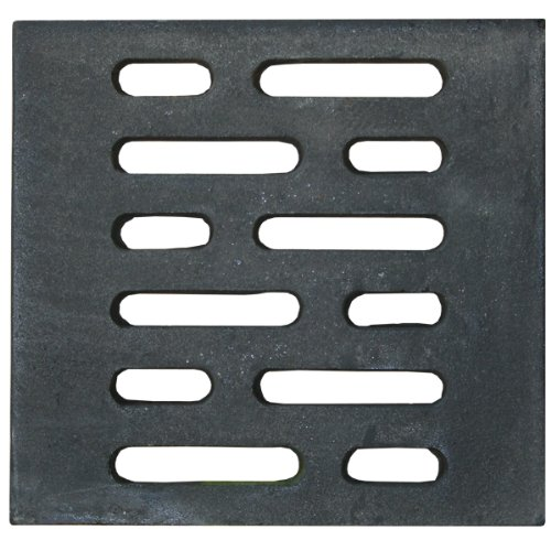 US Stove 40263 Furnace Grate (Cast Iron Grates For Stove compare prices)