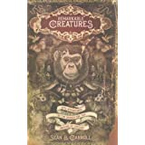 Remarkable Creatures: Epic Adventures in the Search for the Origin of Species ~ Sean B. Carroll