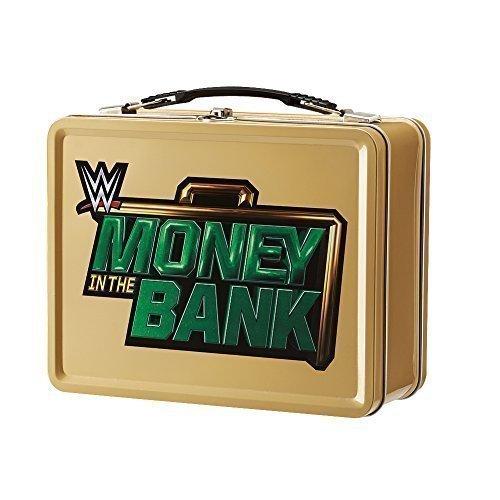 wwe-dinero-en-el-banco-de-cartera-fiambrera