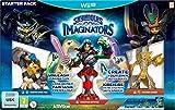 Cheapest Skylanders Imaginators on Nintendo Wii U