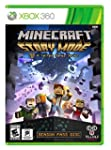 Minecraft: Story Mode - Season Disc -...