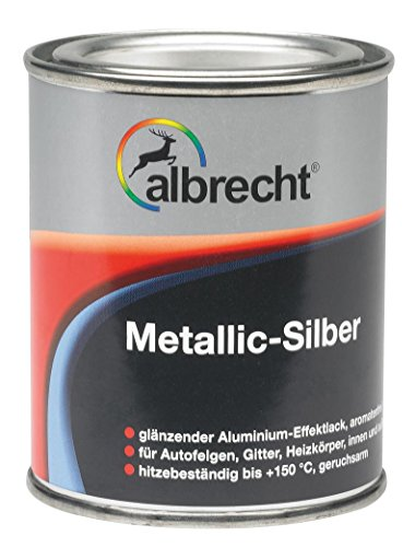 albrecht-metallic-150-grad-celcius-125-ml-silber-3400606745000000125