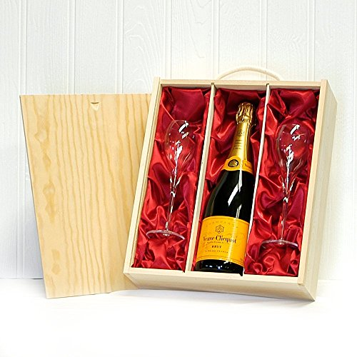 750ml-champan-veuve-clicquot-con-2-x-copas-flauta-de-marca-de-champan-en-caja-de-madera-presentacion