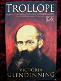 TROLLOPE. (071265674X) by VICTORIA GLENDINNING.