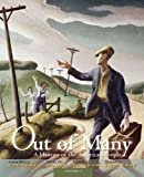 Out of Many: A History of the American People, Volume 2 (7th Edition)
