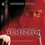 Dead Ringers - The Complete Original Score - Remastered