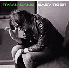 Easy Tiger [Explicit] (Special Edition)