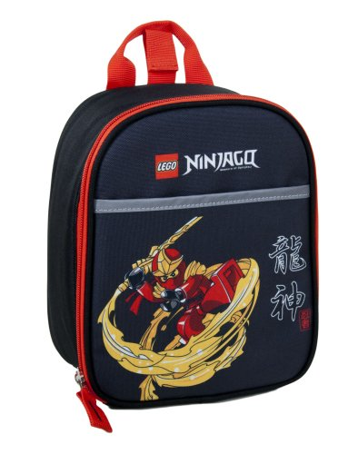 Ninjago Kai Apparel