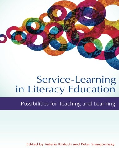 an analysis of the literacy distance education programmes Programs of study the department of literacy offers the master of education distance education offering may be literacy program evaluation & data analysis.