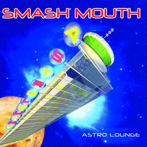 Smash Mouth - Q101: Live 101, Volume 2 - Zortam Music