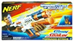 Nerf Super Soaker Tornado Strike Wate...